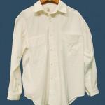 shirts200sight